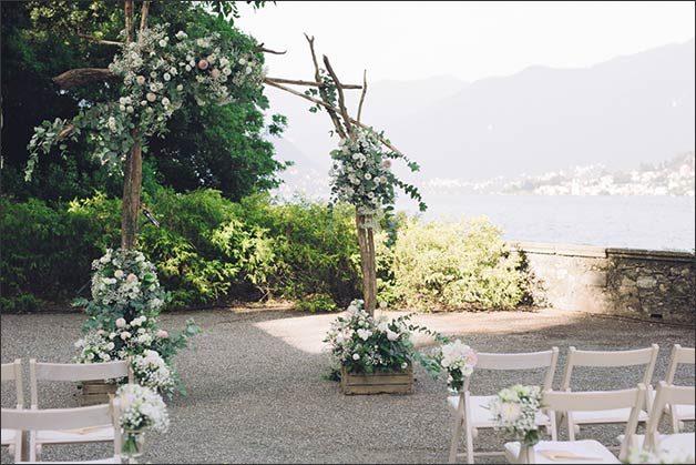 italian-style-wedding-lake-como_03