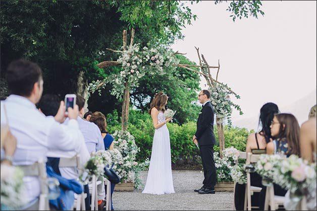 italian-style-wedding-lake-como_04
