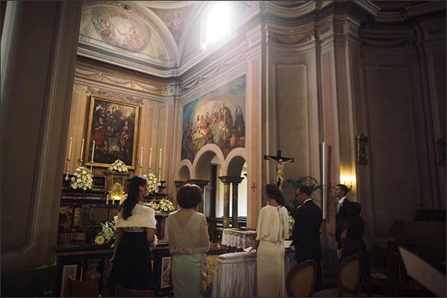 italian-style-wedding-lake-como_08