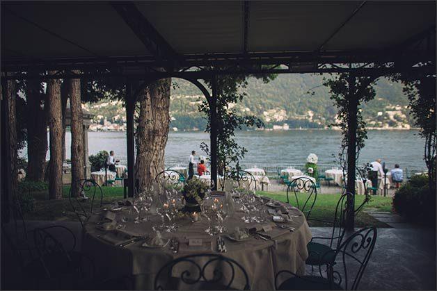 italian-style-wedding-lake-como_11