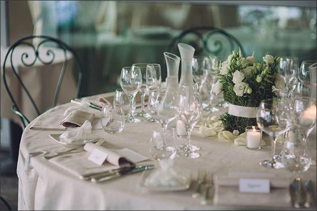 italian-style-wedding-lake-como_12