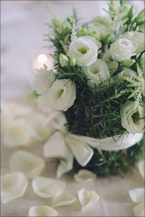 italian-style-wedding-lake-como_13