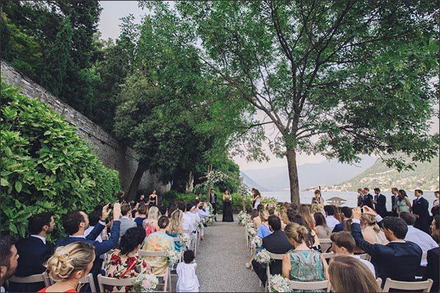 italian-style-wedding-lake-como_15