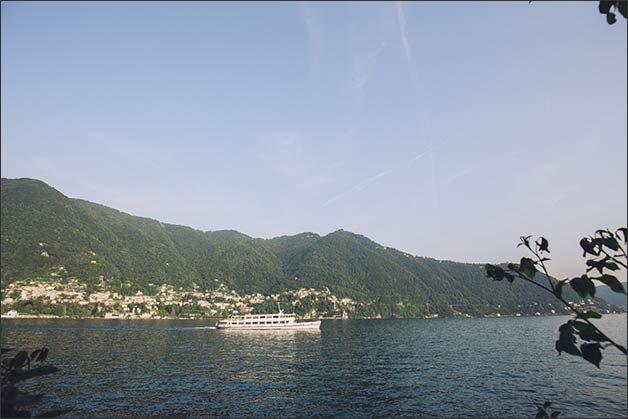 italian-style-wedding-lake-como_16