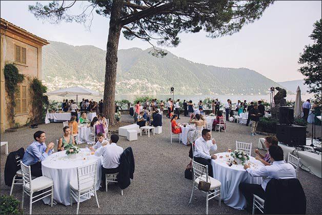 italian-style-wedding-lake-como_17
