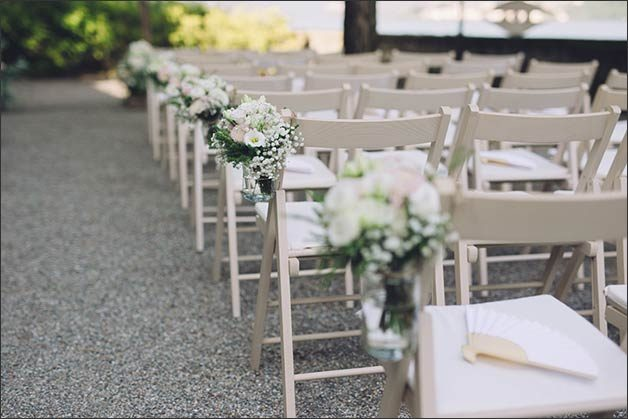 italian-style-wedding-lake-como_20