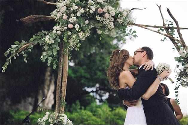 italian-style-wedding-lake-como_21