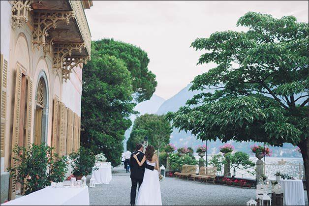 italian-style-wedding-lake-como_22