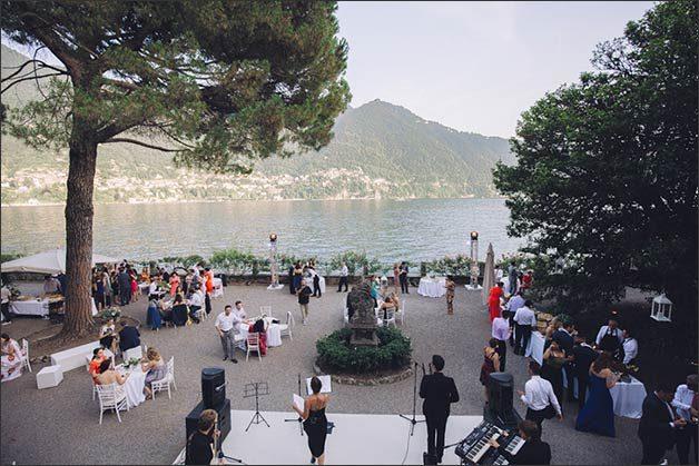 italian-style-wedding-lake-como_25