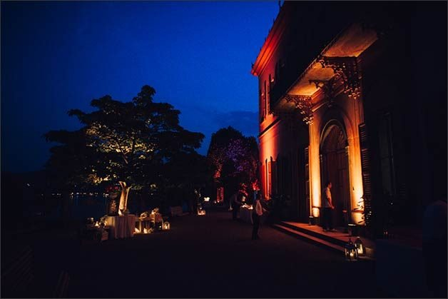 italian-style-wedding-lake-como_26