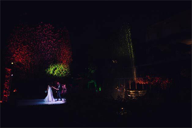 italian-style-wedding-lake-como_27