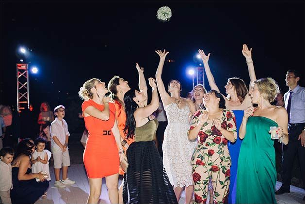 italian-style-wedding-lake-como_29