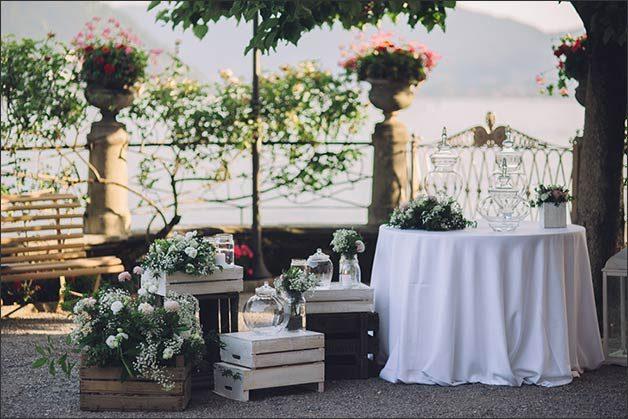 italian-style-wedding-lake-como_31