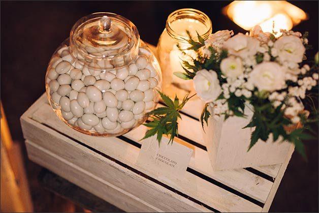 italian-style-wedding-lake-como_32