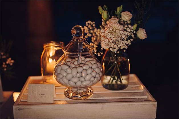 italian-style-wedding-lake-como_33