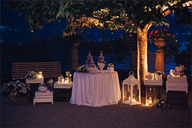 italian-style-wedding-lake-como_34