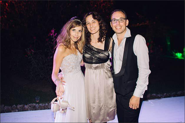 italian-style-wedding-lake-como