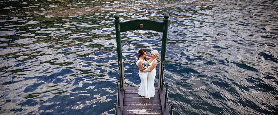 lesbian-wedding-italy