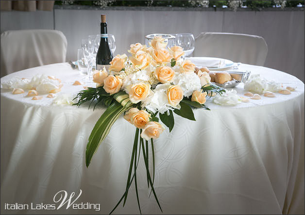 m_wedding-lake-orta-italy_04