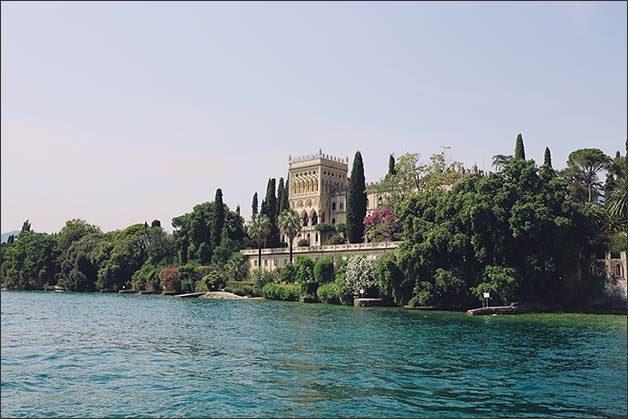 summer-wedding_isola-del-garda_00