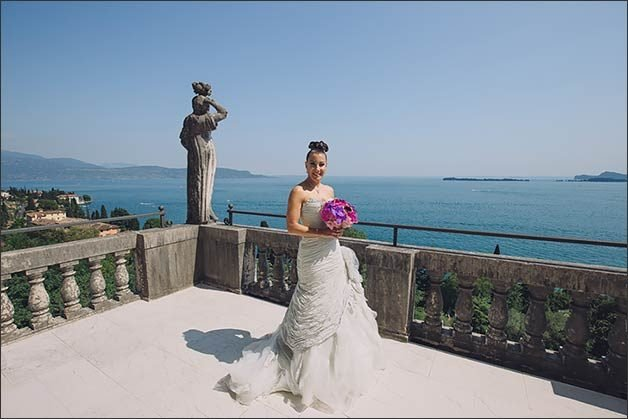 summer-wedding_isola-del-garda_02