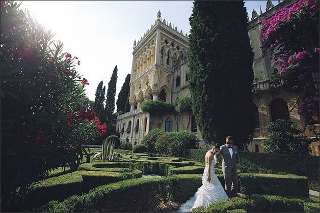 summer-wedding_isola-del-garda_12