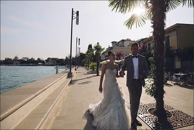 summer-wedding_isola-del-garda