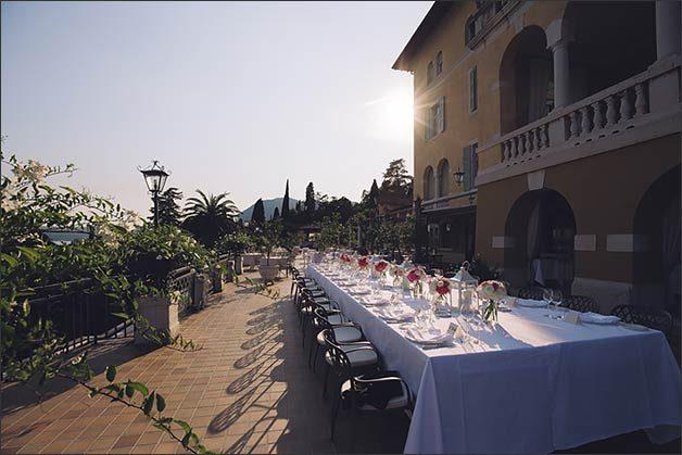 summer-wedding_isola-del-garda_16