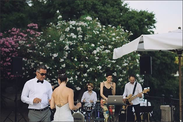 summer-wedding_isola-del-garda_24