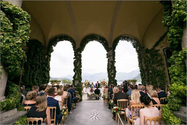 Villa-del-Balbianello_ceremony_prices