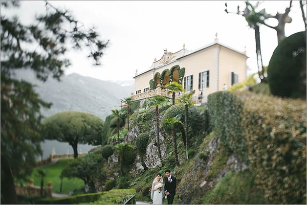 Villa-del-Balbianello_official_prices