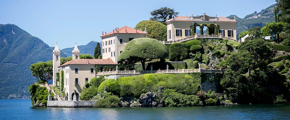 Villa-del-Balbianello_official_rental_fees