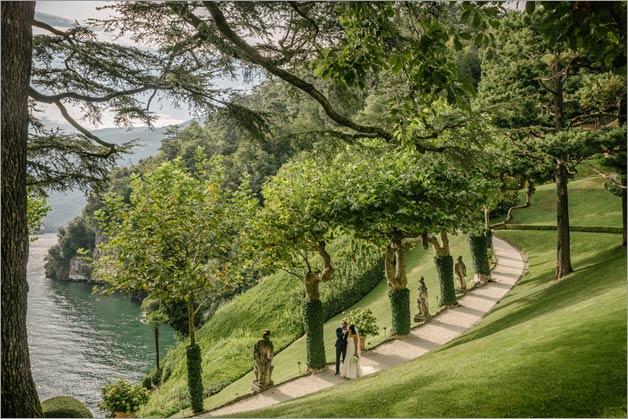 Villa-del-Balbianello_photo-session-prices