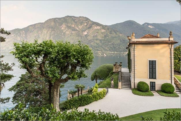 Villa-del-Balbianello_prices_lake_Como