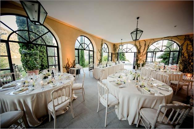 Villa-del-Balbianello_reception_prices