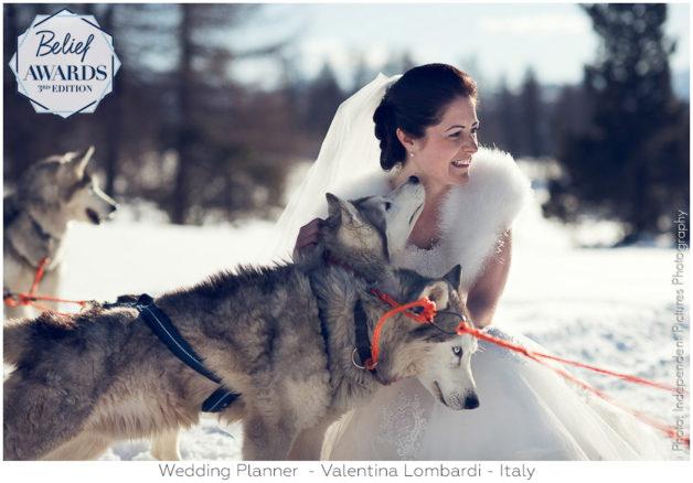 WC9.3-Valentina-Lombardi-Italy