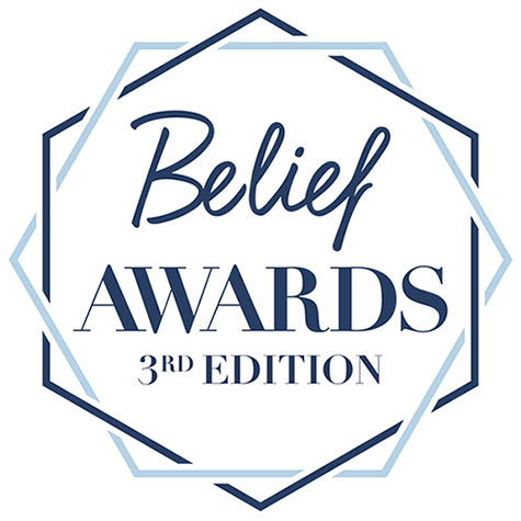 Italian Wedding Planners Belief Awards 2016