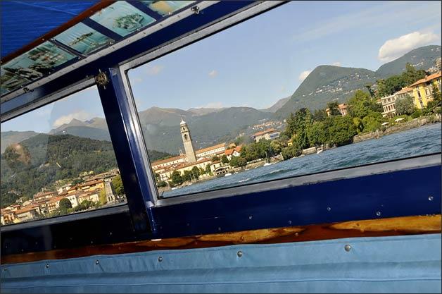 boat-tour-pallanza-lake-maggiore
