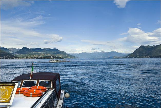 boat-tour-pallanza-lake-maggiore_02
