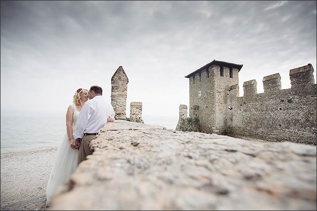 elope-in-sirmione
