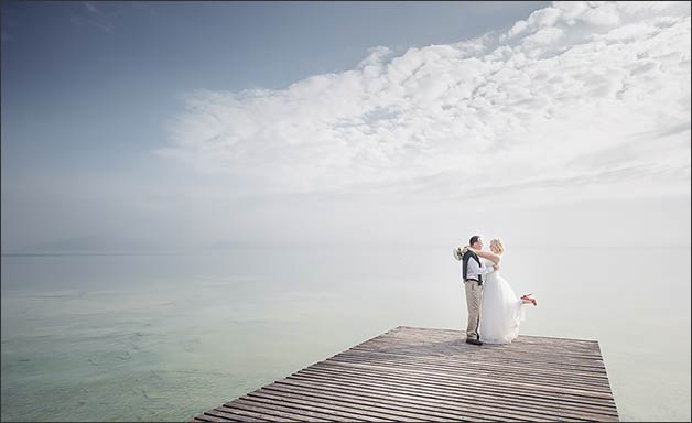 elope-in-sirmione_05