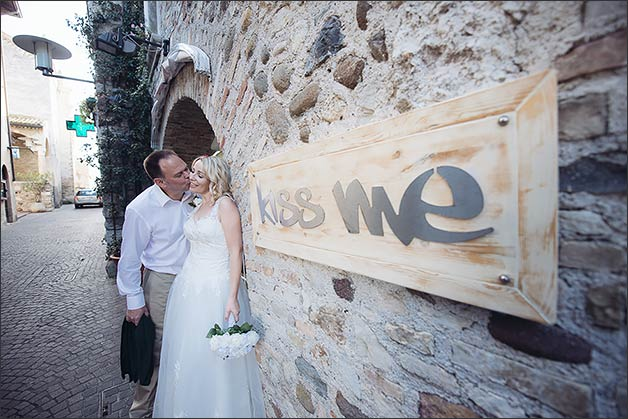 elope-in-sirmione_15