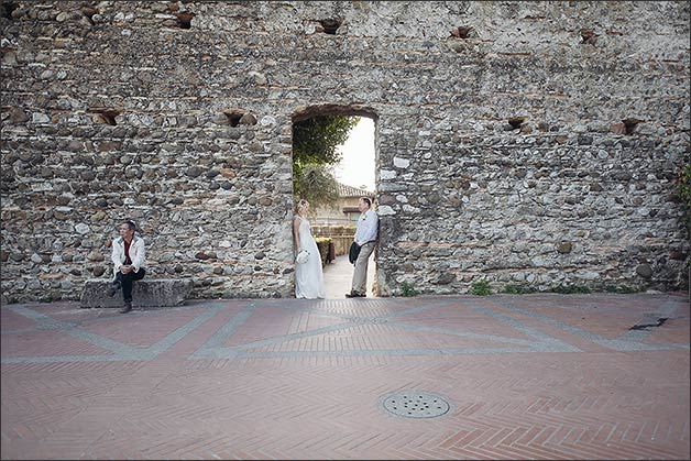 elope-in-sirmione_16