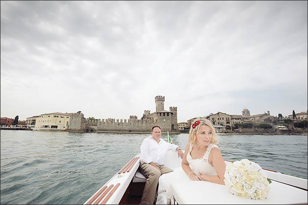 elope-in-sirmione_18