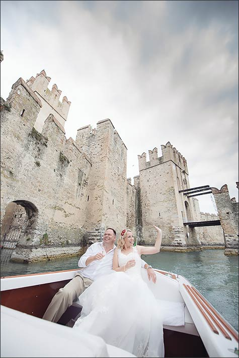 elope-in-sirmione_19