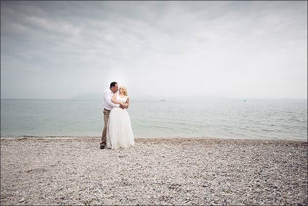 elope-in-sirmione_20