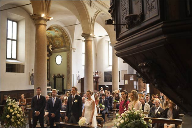 st-leonardo-church-pallanza-wedding