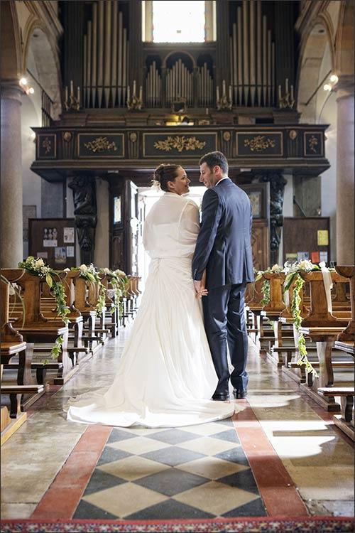 st-leonardo-church-pallanza-wedding_03
