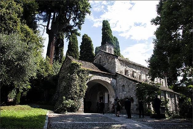 st-leonardo-church-pallanza-wedding