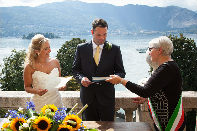 villa-giulia-wedding-pallanza